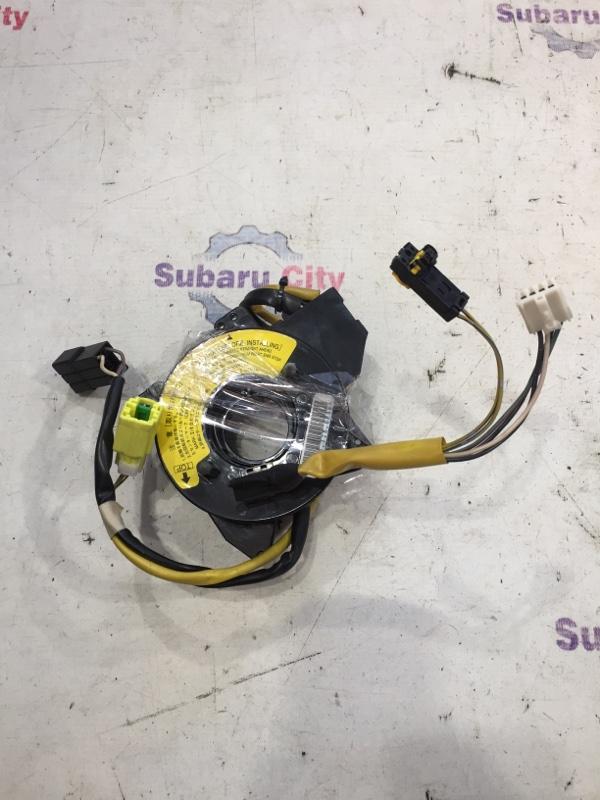 Шлейф-лента Subaru Legacy BE EJ20 2002 (б/у)