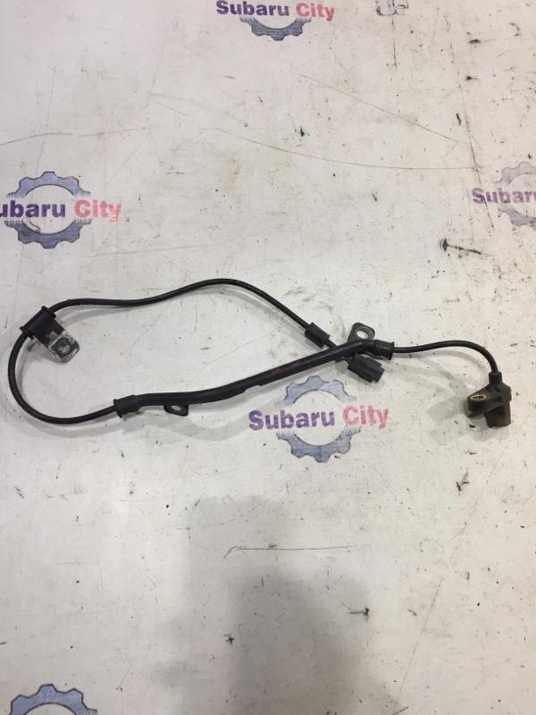 Датчик abs Subaru Legacy BE EJ20 2002 задний правый (б/у)