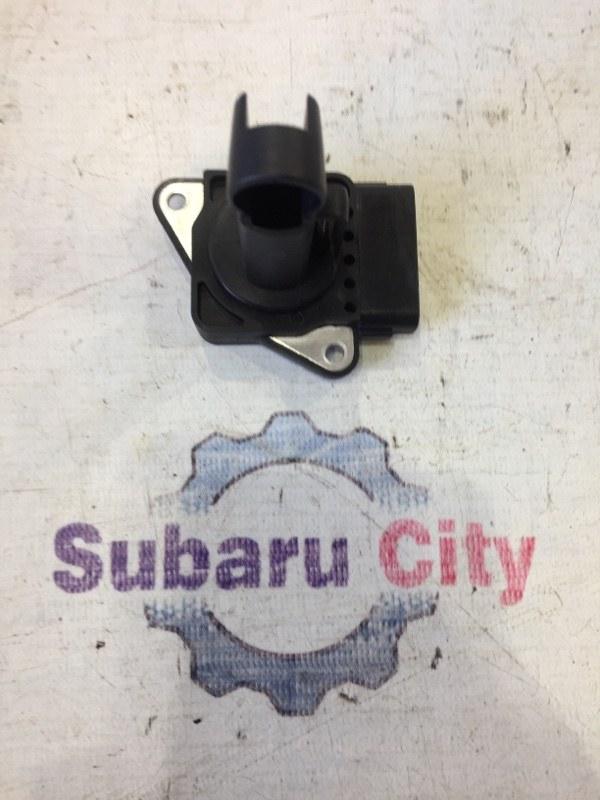 Дмрв Subaru Legacy BE EJ20 2002 (б/у)