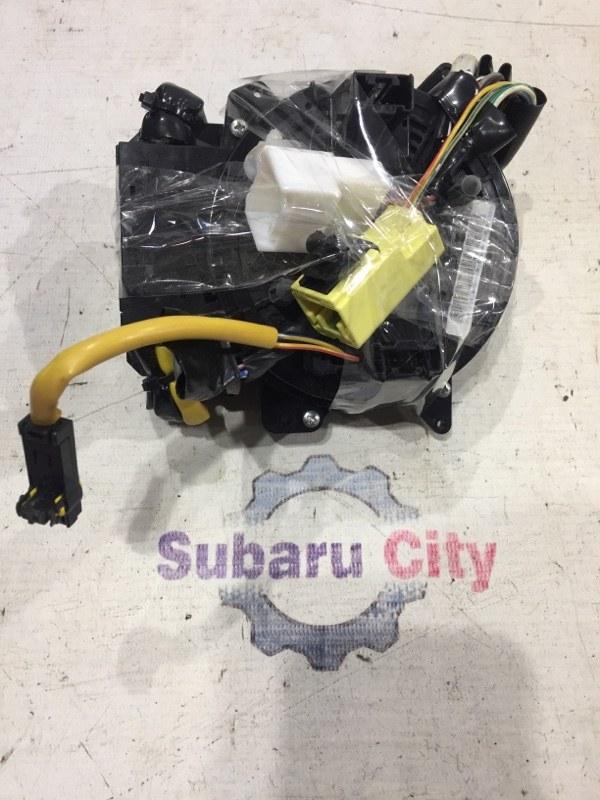 Шлейф-лента Subaru Legacy BL EJ20 2009 (б/у)