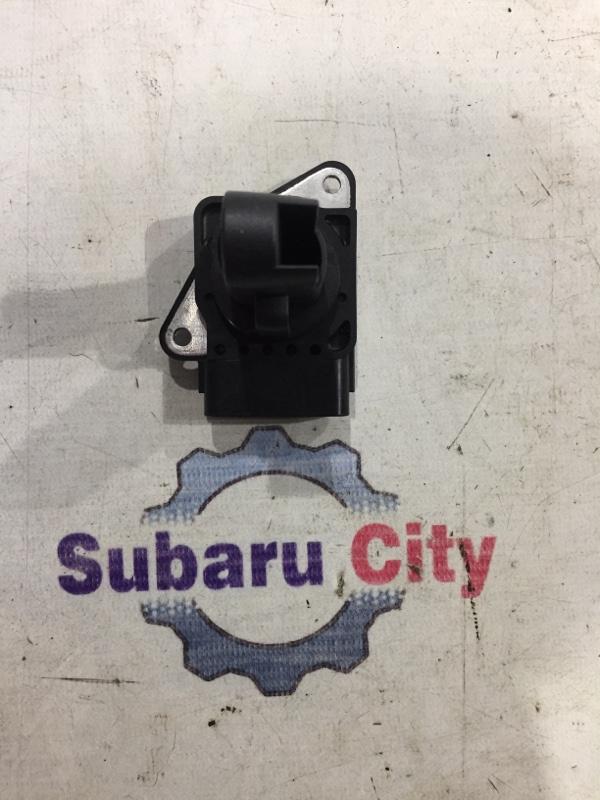 Дмрв Subaru Legacy BE EJ20 2009 (б/у)