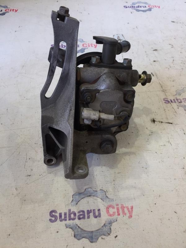 Насос гур Subaru Legacy BE EJ206 2001 (б/у)
