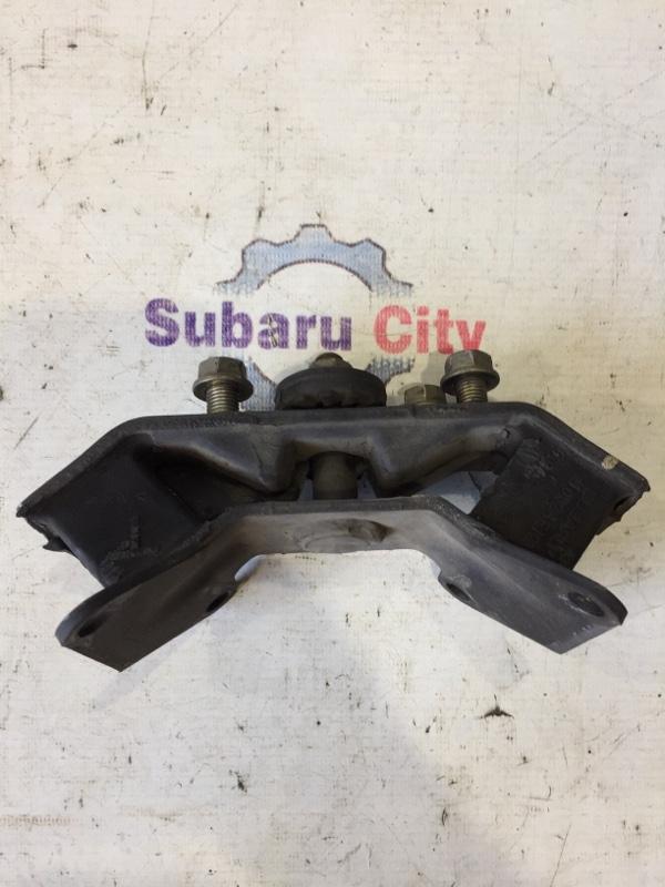 Подушка акпп Subaru Legacy BE EJ20 2001 (б/у)