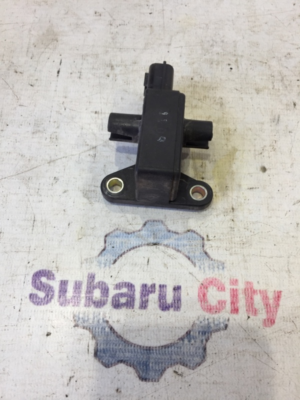 Датчик разности давления Subaru Legacy BE EJ206 2001 (б/у)