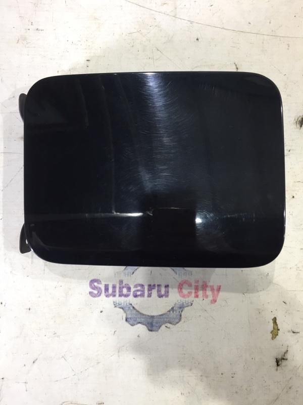 Лючок топливного бака Subaru Legacy BP EJ20 2004 (б/у)