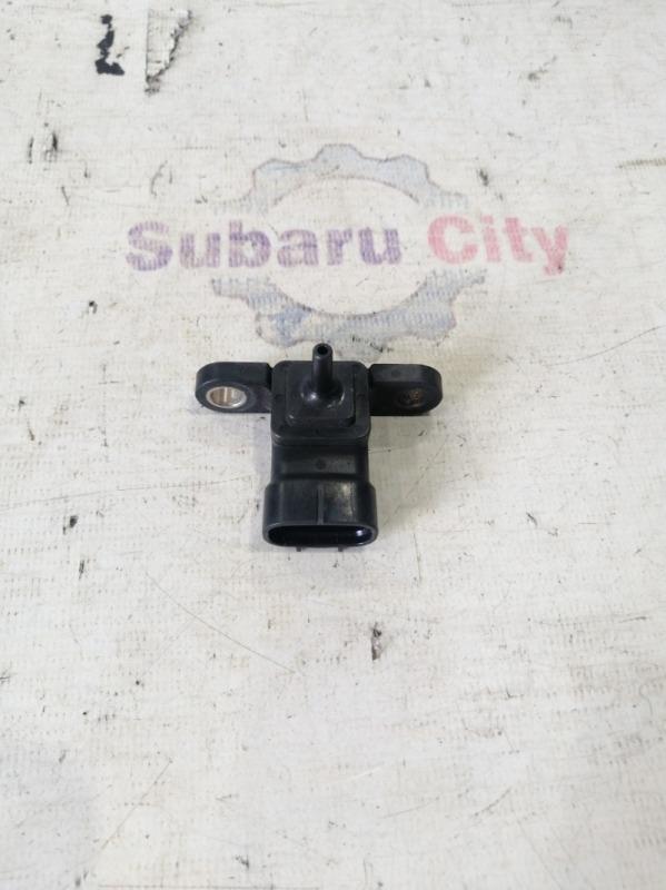 Датчик абсолютного давления Subaru Legacy BL EJ20X 2004 (б/у)