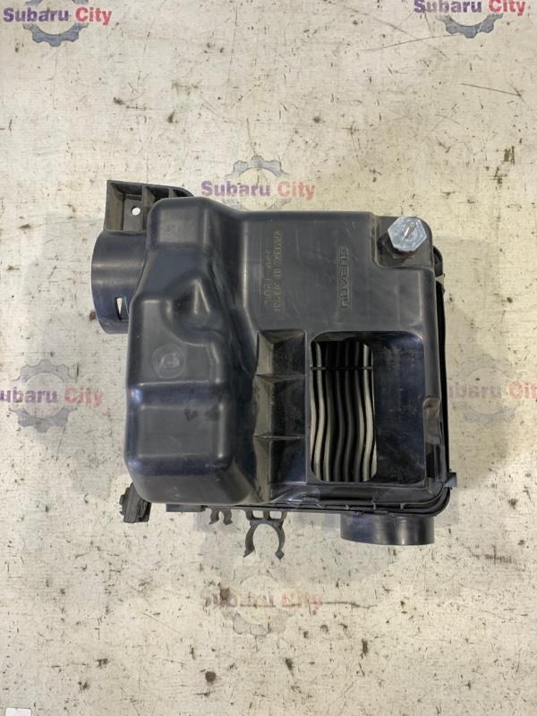 Корпус воздушного фильтра Subaru Impreza GH EJ20 2007 (б/у)