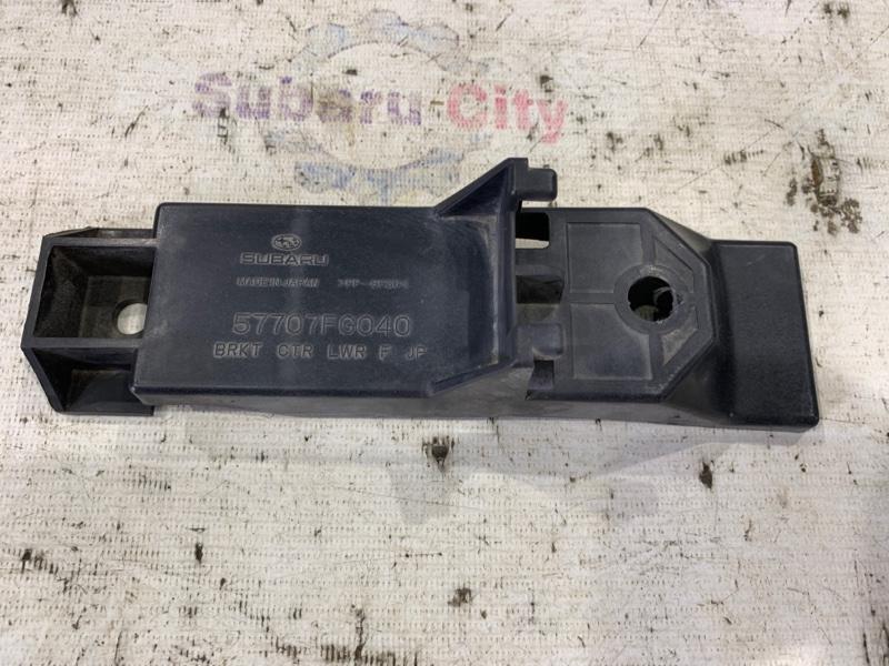 Крепление переднего бампера Subaru Impreza GH EJ15 2007 (б/у)