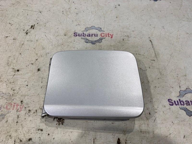 Лючок топливного бака Subaru Impreza GH EJ15 2007 (б/у)
