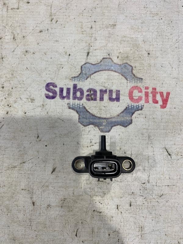 Датчик абсолютного давления Subaru Impreza GH EJ15 2007 (б/у)