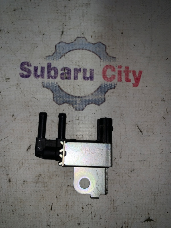 Клапан абсорбера Subaru Impreza GH EJ20 2007 (б/у)