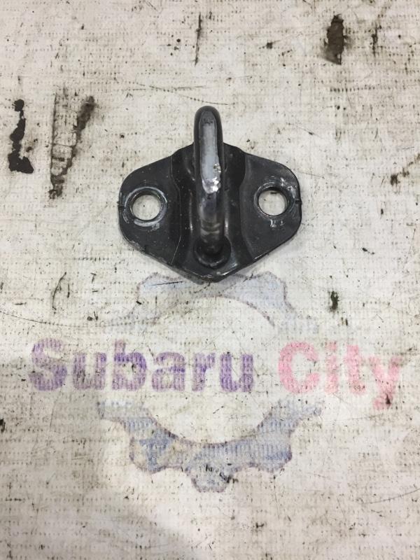 Петля замка багажника Subaru Impreza GH EJ15 2007 (б/у)