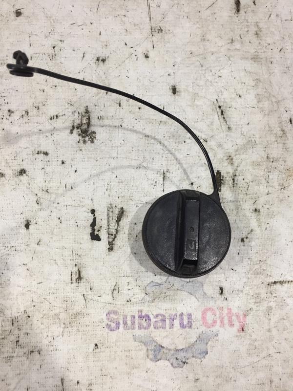 Пробка топливного бака Subaru Legacy BE EJ20 2007 (б/у)