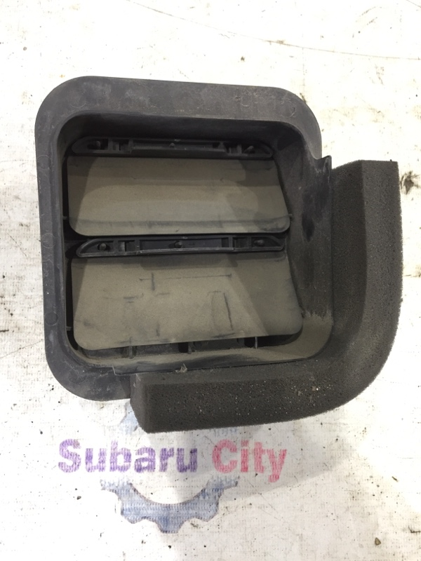 Клапан вентиляции багажника Subaru Impreza GH EJ15 2007 (б/у)
