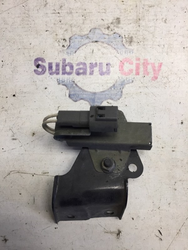 Резистор акпп Subaru Forester SF EJ20 1998 (б/у)