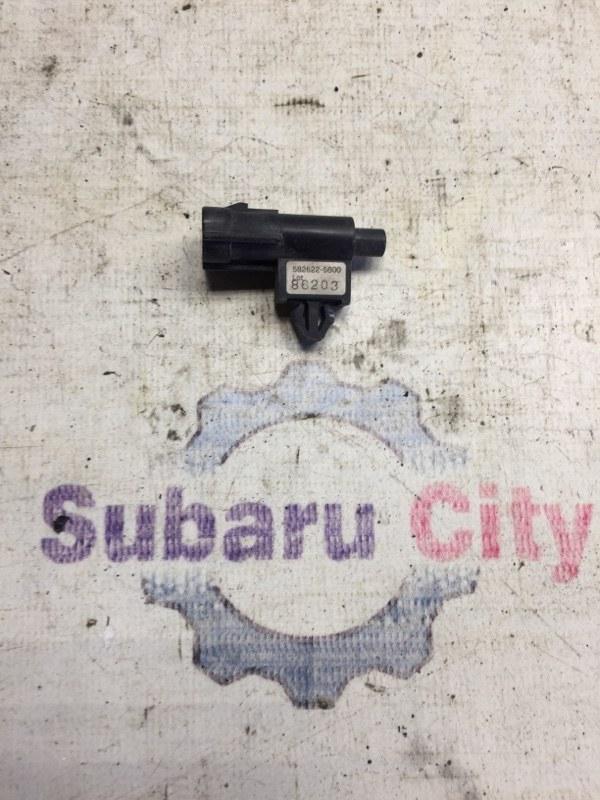 Датчик уличной температуры Subaru Forester SF EJ20 1998 (б/у)
