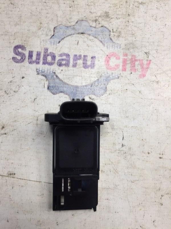 Дмрв Subaru Forester SH EJ20 2009 (б/у)