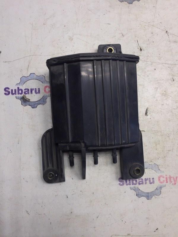 Абсорбер Subaru Legacy BL EJ20 2004 (б/у)