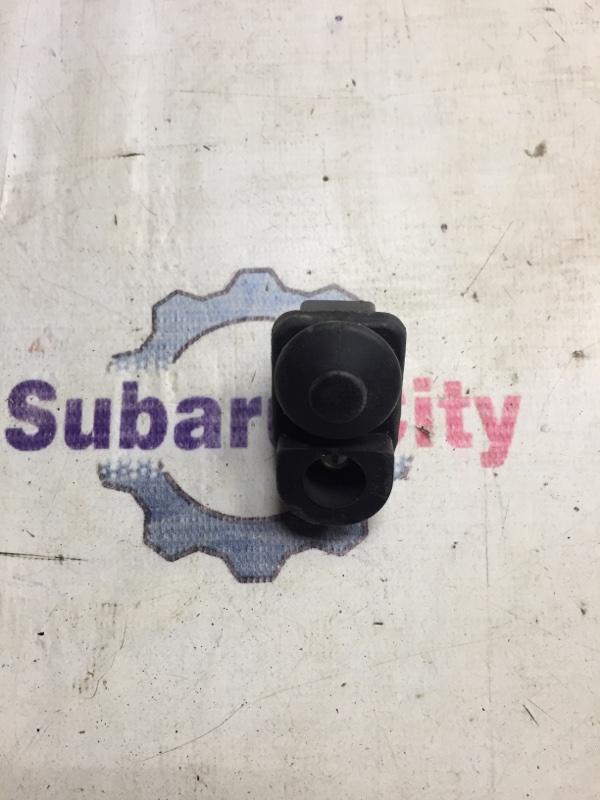 Концевик двери Subaru Impreza GD EJ15 2000 (б/у)