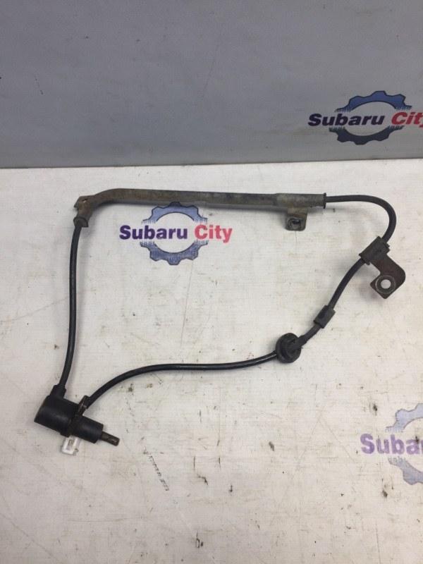 Датчик abs Subaru Impreza GD EJ15 2000 задний правый (б/у)