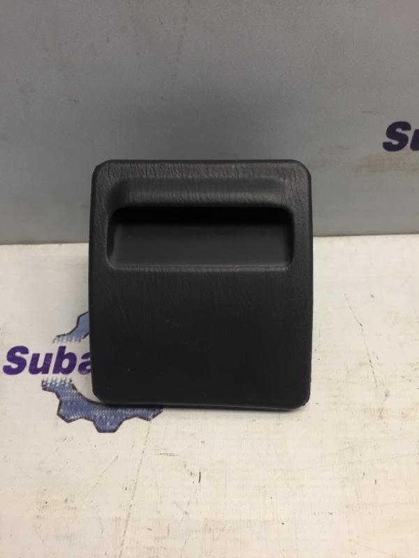 Кармашек под мелочь Subaru Impreza GD EJ15 2000 (б/у)
