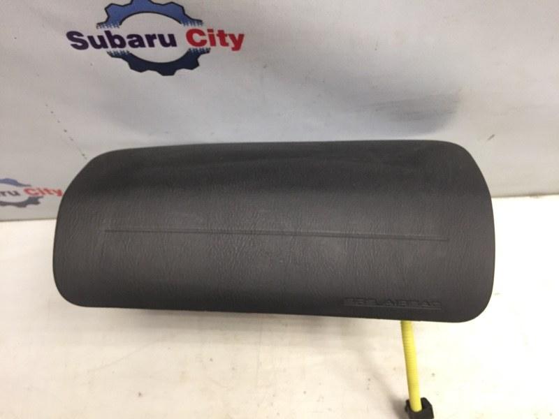 Подушка безопасности пасажира Subaru Legacy BE EJ20 1999 (б/у)