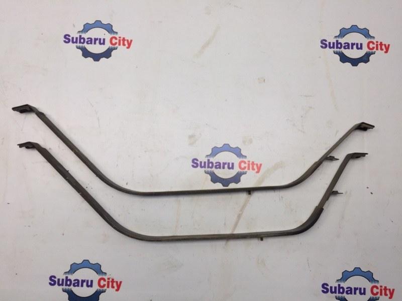 Крепление топливного бака Subaru Forester SF EJ20 1999 (б/у)