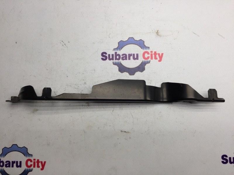 Кожух приводных ремней Subaru Legacy BE EZ30 2002 (б/у)