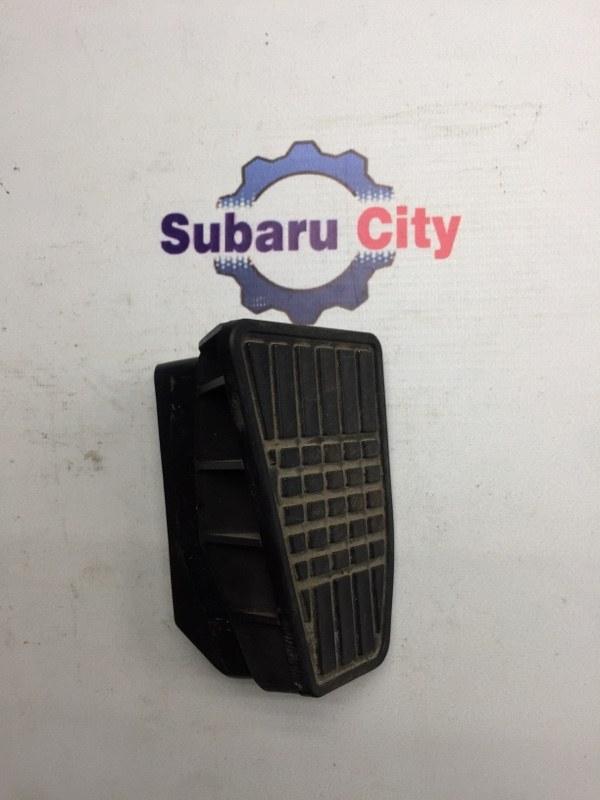 Площадка для отдыха ноги Subaru Legacy BE EJ20 2002 (б/у)