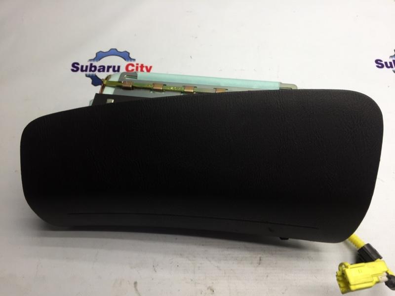 Подушка безопасности пассажира Subaru Legacy BE EJ20 2002 (б/у)