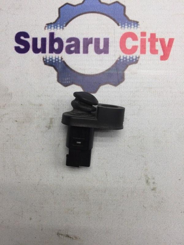Концевик двери Subaru Legacy BE EJ20 2002 передний (б/у)
