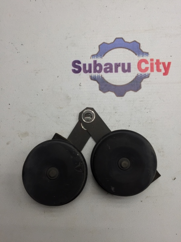 Сигналы Subaru Legacy BE EJ20 2001 (б/у)