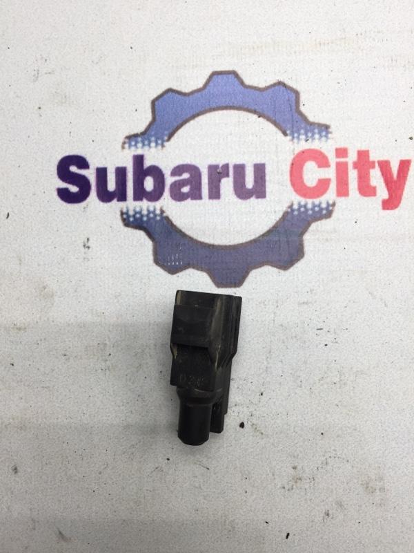Датчик уличной температуры Subaru Legacy BE EJ20 2001 (б/у)