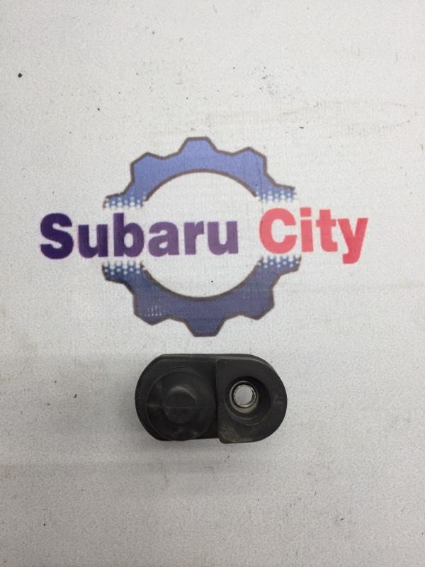Концевик двери Subaru Legacy BE EJ20 2001 передний (б/у)