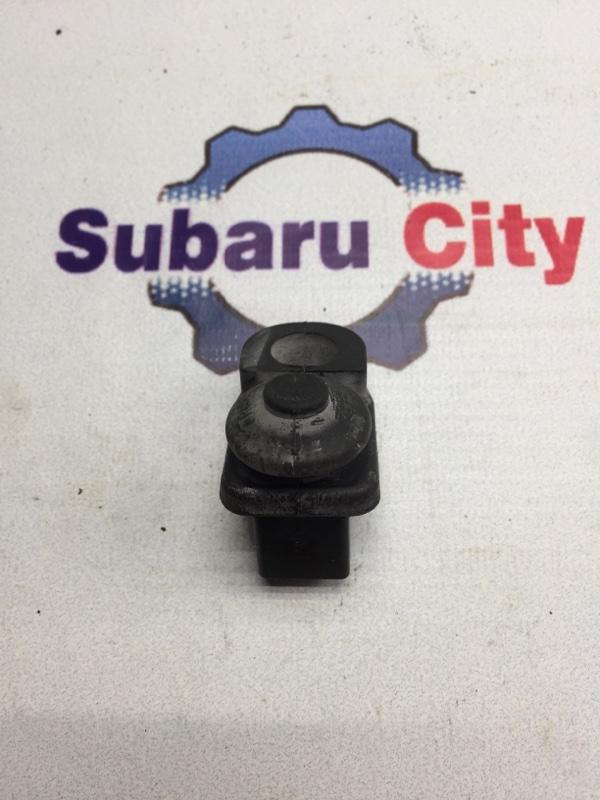 Концевик двери Subaru Legacy BE EJ20 2001 задний (б/у)
