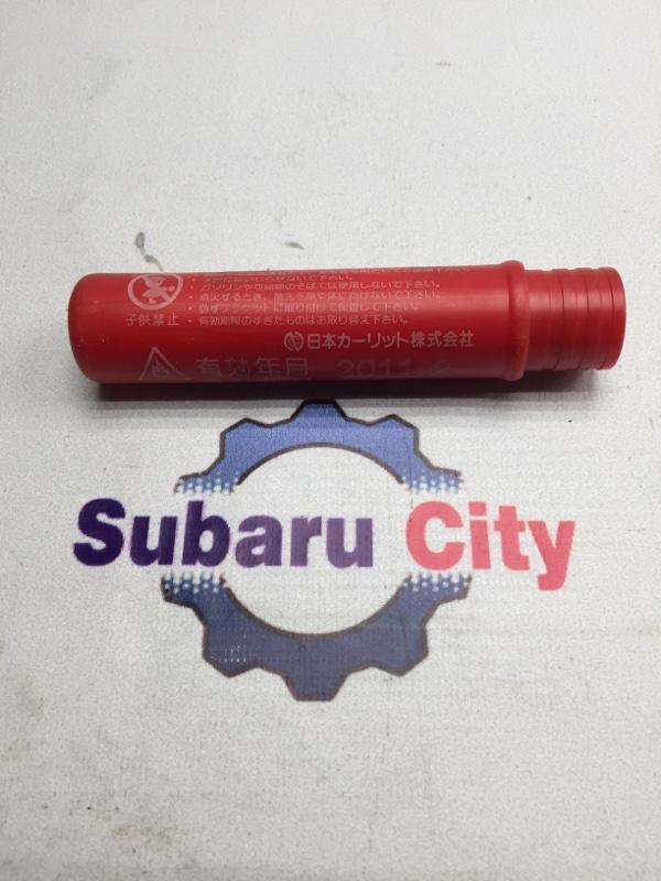 Сигнальный огонь Subaru Legacy BE EJ20 2001 (б/у)