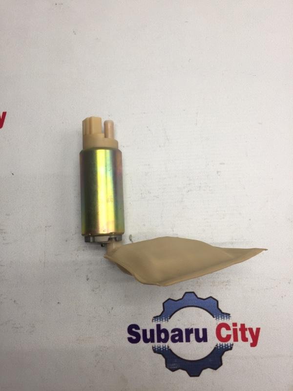Топливный насос Subaru Legacy BE EJ20 2001 (б/у)