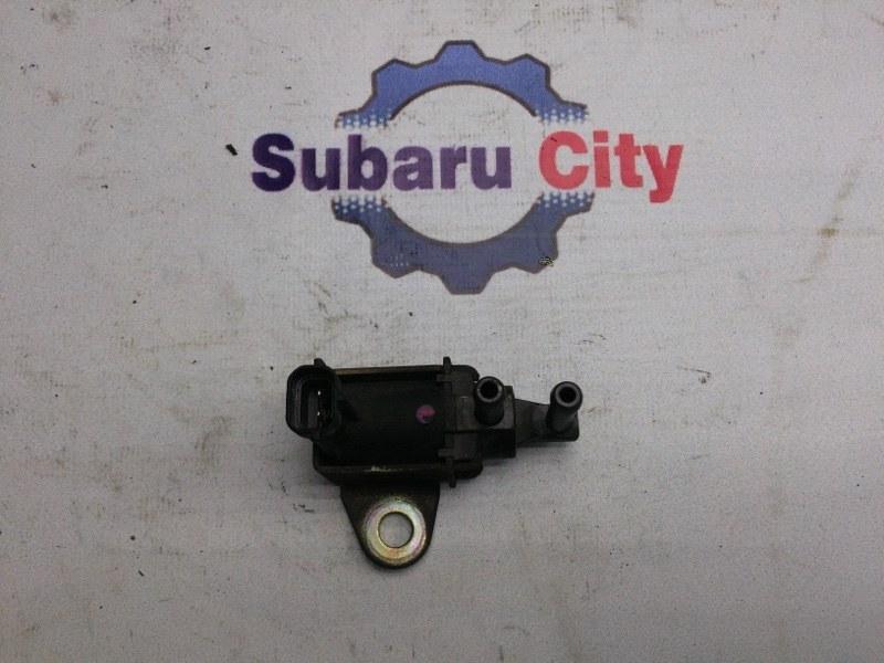 Клапан абсорбера Subaru Legacy BE EJ206 2001 (б/у)