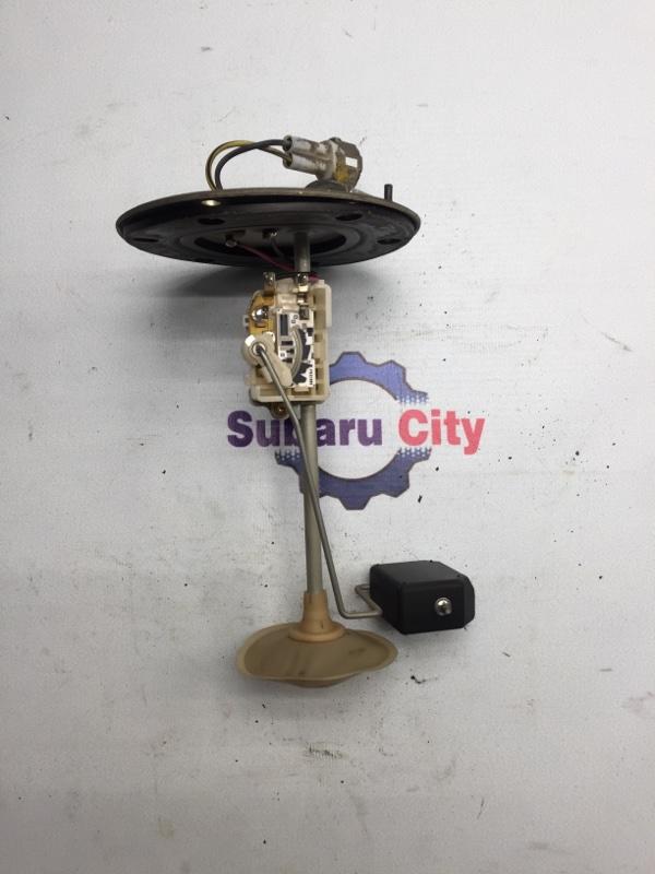 Датчик уровня топлива Subaru Legacy BE EJ20 2001 (б/у)