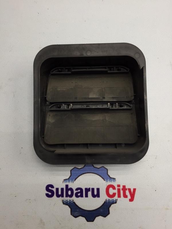 Клапан вентиляции багажника Subaru Legacy BE EJ20 2001 левый (б/у)