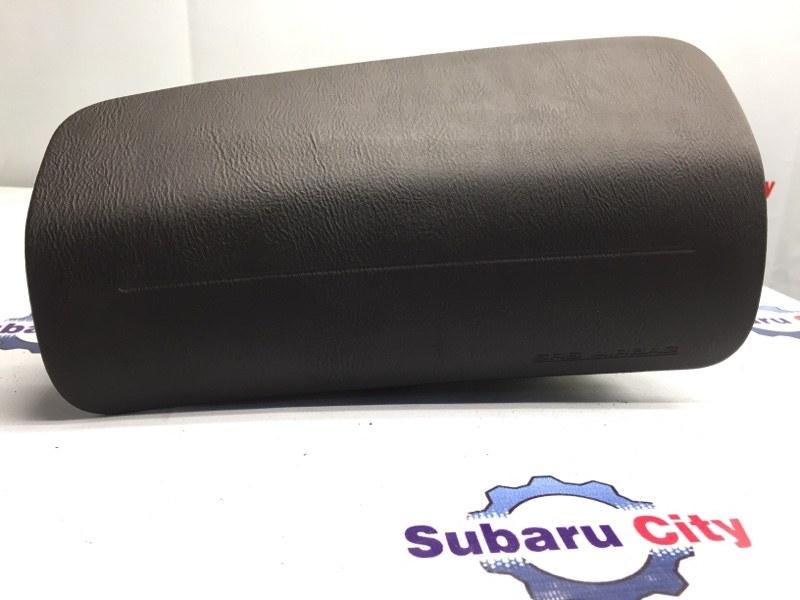 Подушка безопасности пасажира Subaru Legacy BE EJ20 2001 (б/у)