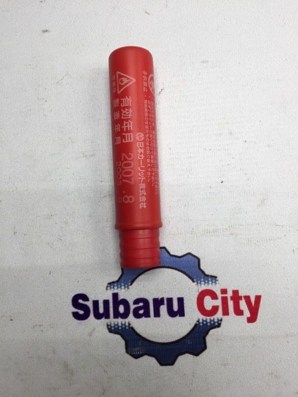 Сигнальный огонь Subaru Legacy BE EJ20 2003 (б/у)