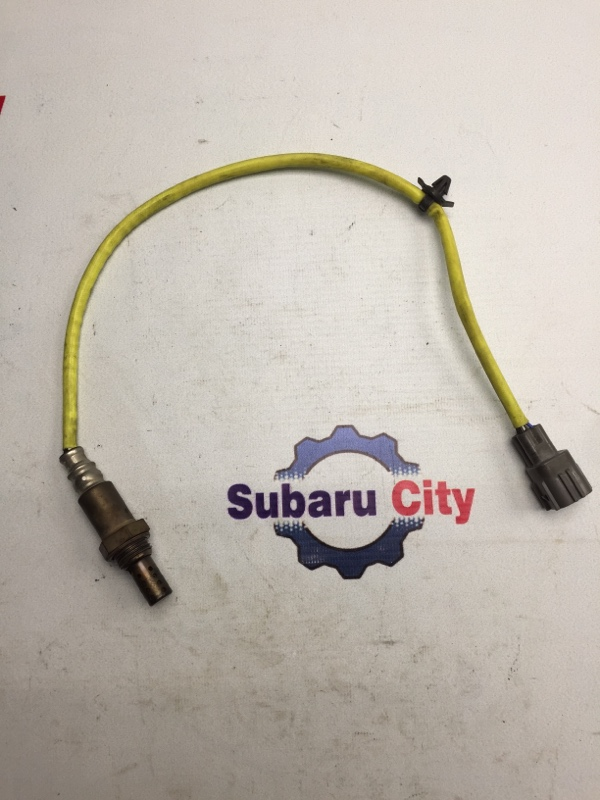 Кислородный датчик Subaru Legacy BL EJ20 2003 (б/у)