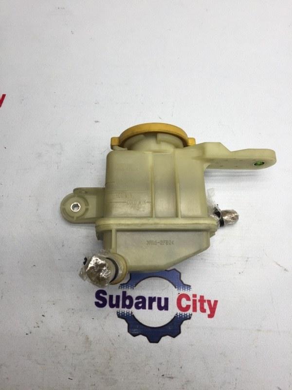 Бачок гур Subaru Legacy BL EJ20 2003 (б/у)