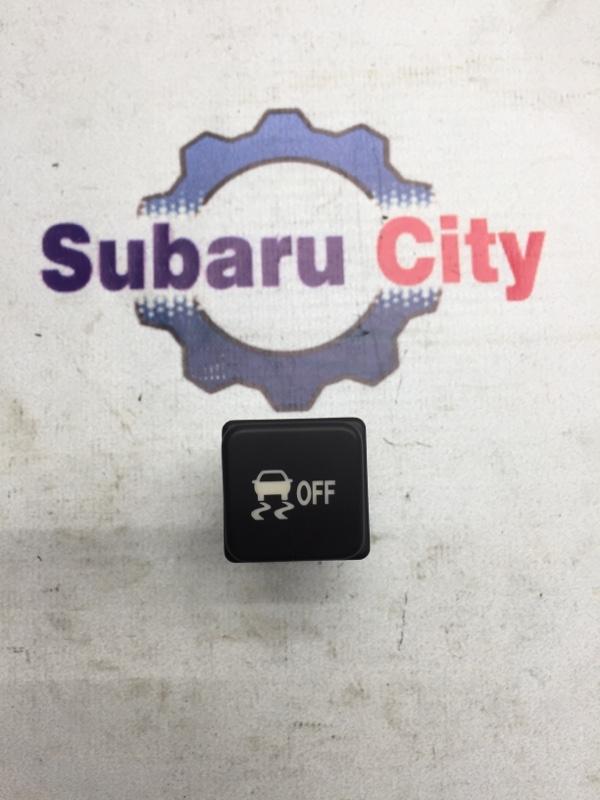 Кнопка vdc Subaru Legacy BL EJ20 2003 (б/у)