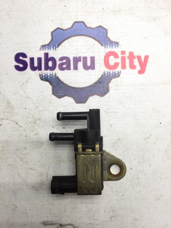 Клапан абсорбера Subaru Legacy BL EJ20X 2003 (б/у)