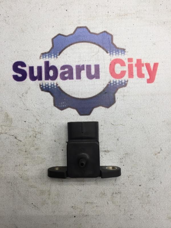 Датчик абсолютного давления Subaru Legacy BL EJ20X 2003 (б/у)