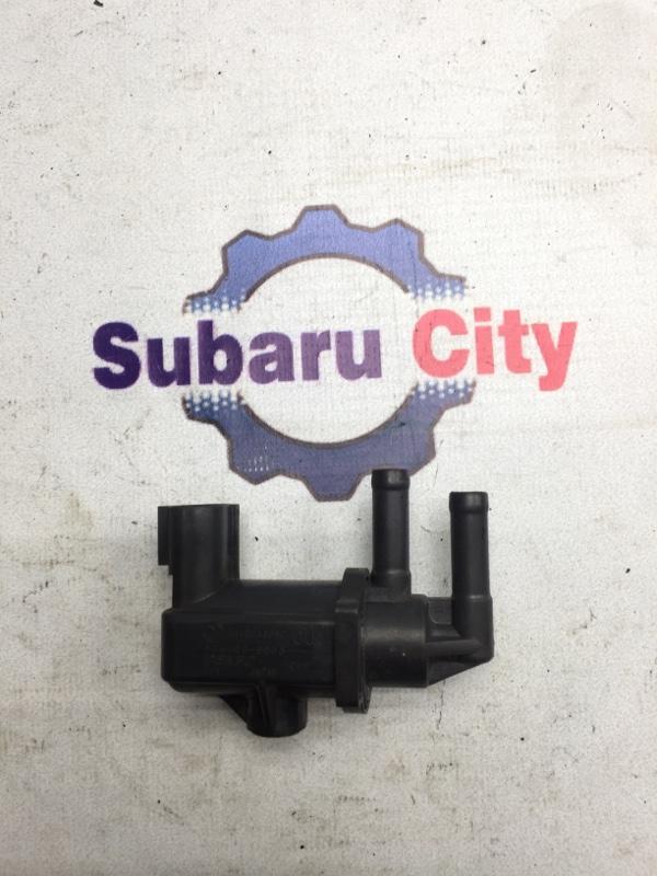 Соленоид управления турбиной Subaru Legacy BL EJ20X 2003 (б/у)