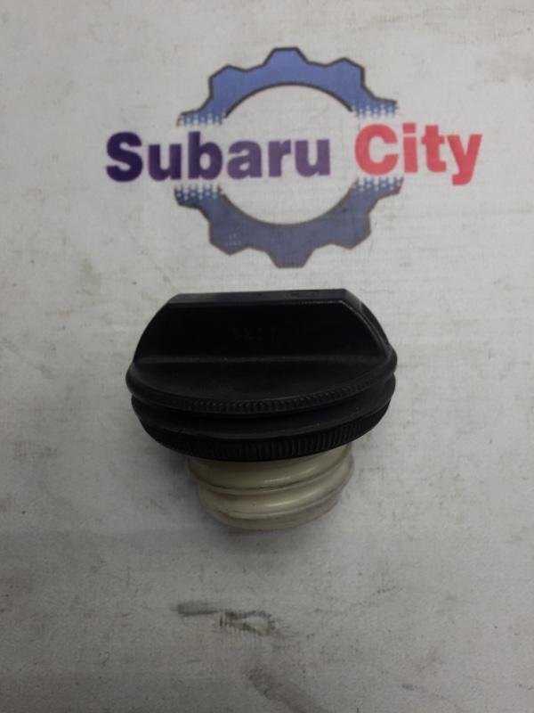 Пробка топливного бака Subaru Legacy BE EJ20 2003 (б/у)