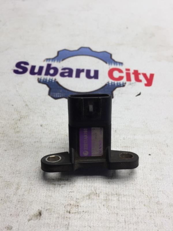 Датчик абсолютного давления Subaru Legacy BL EJ20 2004 (б/у)